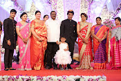 Aadi Aruna wedding reception photos-thumbnail-69
