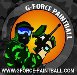Visit For Website G-Force PaintBall