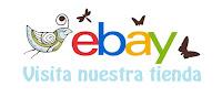 Tienda Ebay Muideco