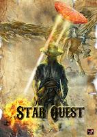http://imajnere.blogspot.fr/p/imajnere-2015-lanthologie-star-west.html