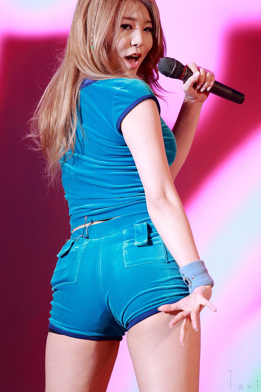 7 Red Velvet Wendys ABS Pics :: Daily K Pop News   Latest