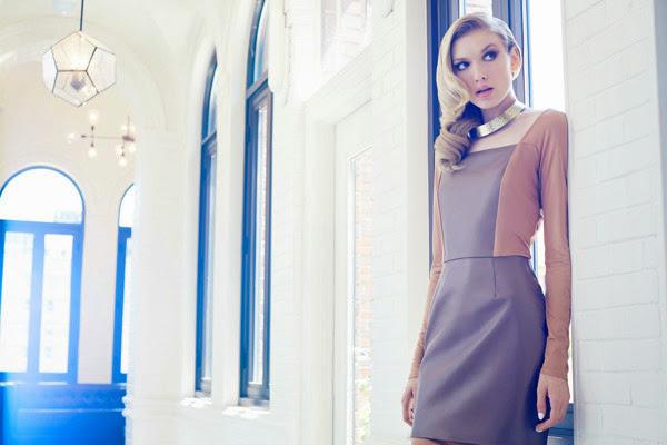 2014 elbise modelleri, mudo, elbise, desenli elbise, kısa elbise, uzun elbise,
