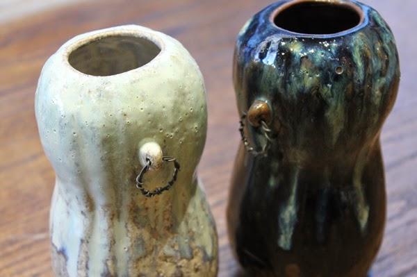 Sara Japanese Pottery Uko Morita Tea Cups Tea Pot Sq Plate