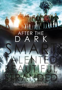 Ver Película After The Dark Online Gratis (2013)