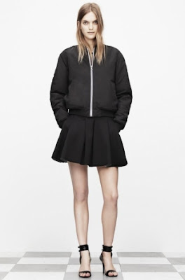 T-by-Alexander-Wang-Resort-Collection-2013