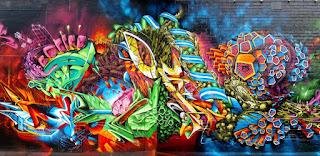 Download-Graffiti-Wallpaper-For-Iphone-1