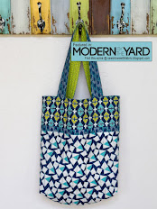modern by the yard 2