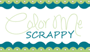 Color Me Scrappy