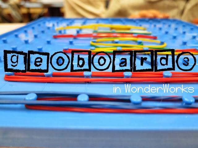 http://librarymakers.blogspot.com/2013/10/wonderworks-geoboards.html