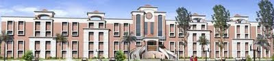 RSR engineering college kavali | RSREC college B.tech, MBA and MCA Results 2012 - 13 at www.rsrec.in | RSR results portal