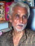 मैथिली हो शिक्षाक माध्यम : शरदिन्दु चौधरी