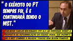Frases Bolsonaro
