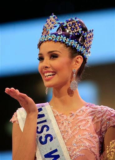 miss philippines 2013 megan young miss world 2013 megan young