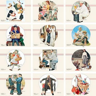Комиксы картинки для взрослых фото 664-700