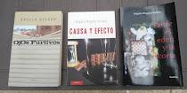 Libros de Angelo Negrón