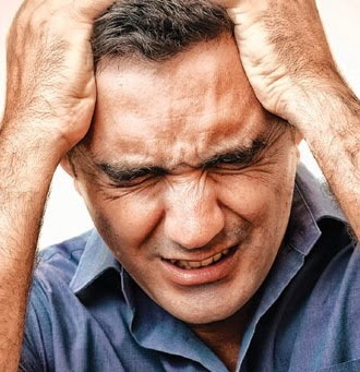 Typical Migraine Signs That You SHould Know