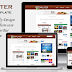 Btemplater Blogger Template