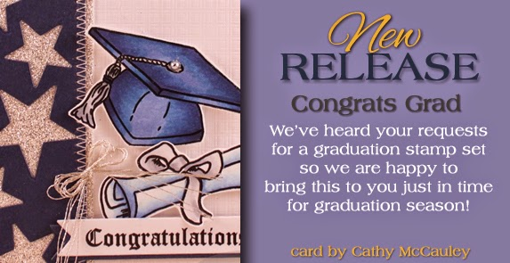 http://www.sweetnsassystamps.com/congrats-grad-clear-stamp-set/