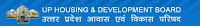 UP Housing and Development Board Recruitment 2013