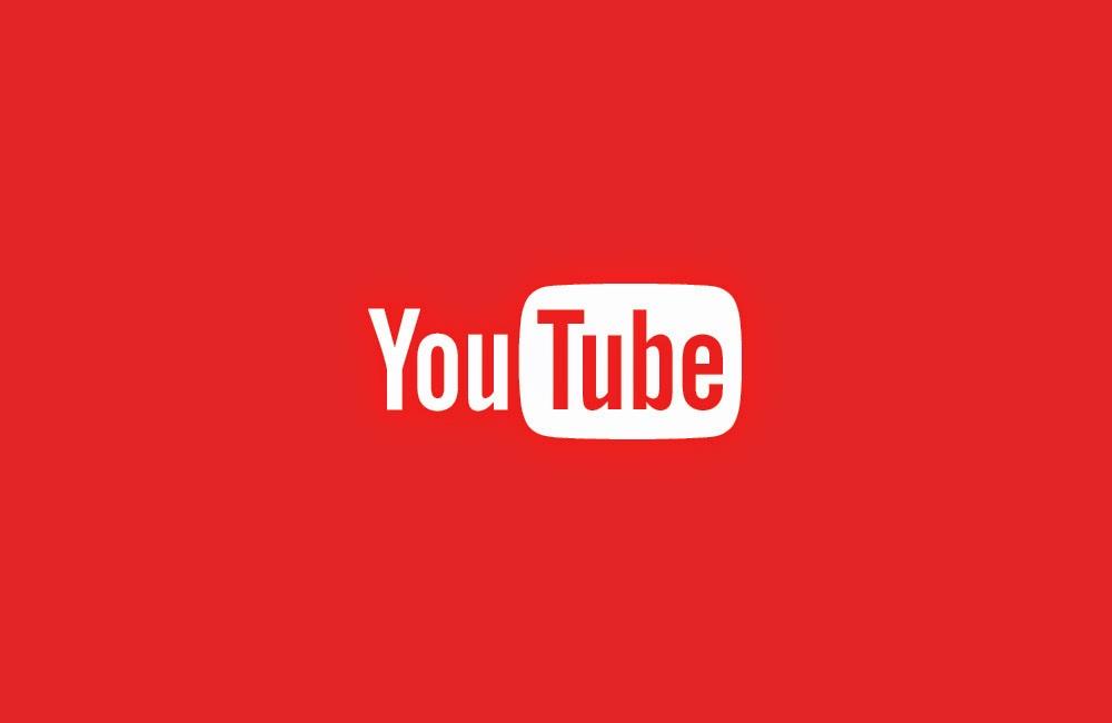 peraturan baru youtube 2015, youtube hilangkan iklan, cara hilangkan iklan di youtube, kebijakan terbaru youtube 2015,