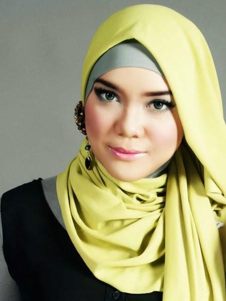 pashmina-hijab