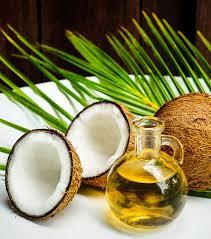 Minyak kelapa murni,vco,shine05,cantik,