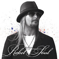 Kid Rock Rebel Soul image from Bobby Owsinski's Music 3.0 blog