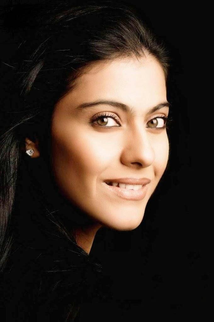 actress kajol latest hd - photo #5