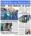 Leia a Edição Digital