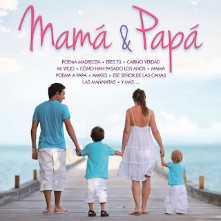 Música para Mamá y Papá