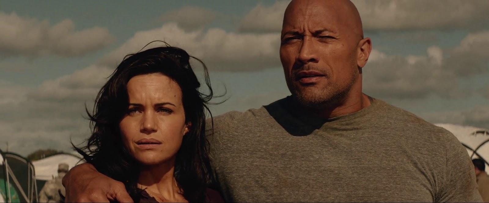 San Andreas (2015) 4