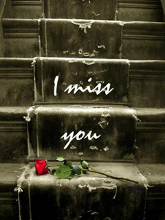 I Miss You Wallpaper Hd Images Download Hd Wallpapers