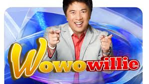 Wowowillie (TV5) - 11 May 2013