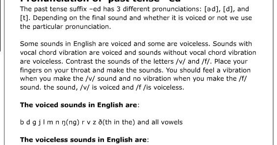 13 fslce english qp Explorar formatos libros libros de audio.