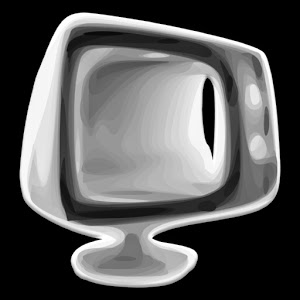Las mejores aplicaciones Android para ver televisión en directo
