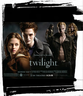 Twilight, Bella, Edward, Viggle Live, Viggle, Viggle Mom