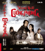 Truyền Thuyết Jumong 2