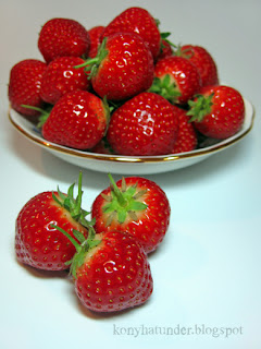 new-season-strawberries