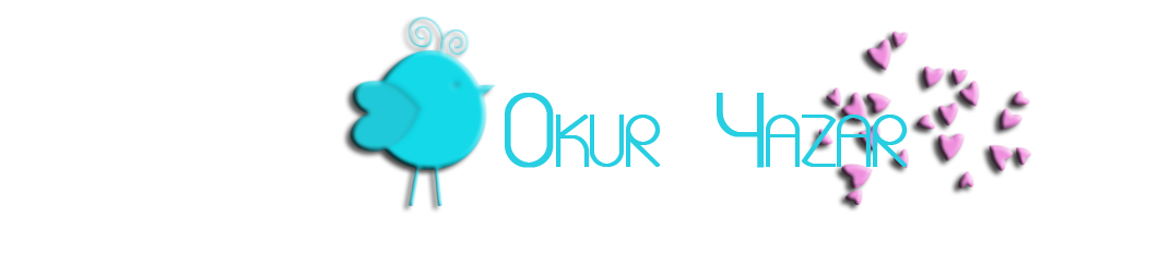 Okur-Yazar