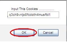 How to use Premium Cookies4