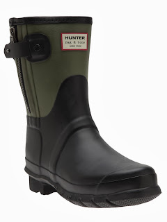 http://www.amrag.com/shopping/women/hunter-rag-bone-rain-boot-item-10559510.aspx