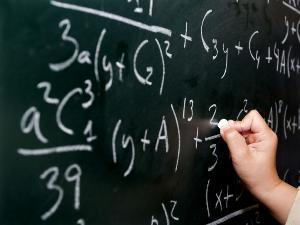 Pecahkan Misteri Matematika 350 Tahun
