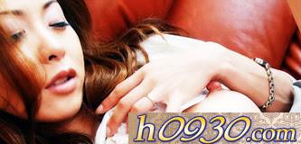 h0930.com