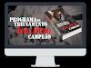 Programa de Treinamento Jiu-Jitsu Campeão