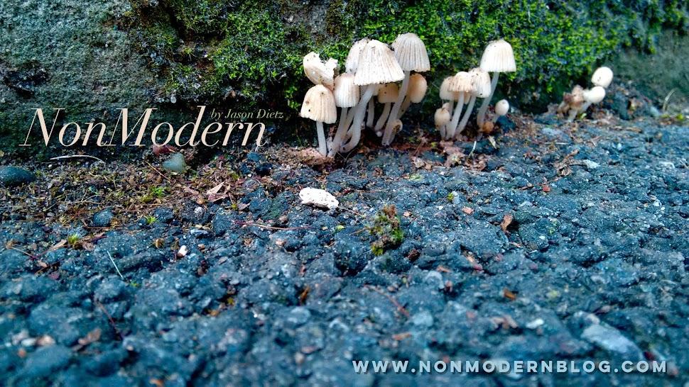 NonModern