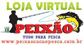 Loja Virtual - Peixão