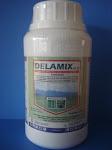 DELAMIX 300EC