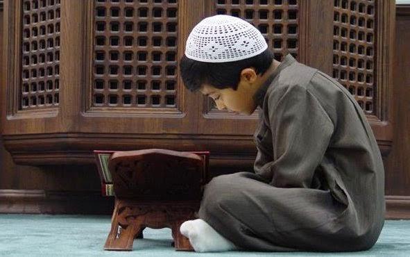 Mush'ab bin Umair | Kisah Islam