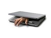 obliger mon PC à s'éteindre