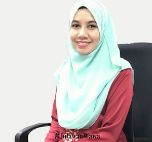 FOUNDER OF MME LEGACY SDN BHD